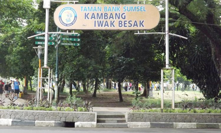 Sumsel Nian  7f7bcd68e3