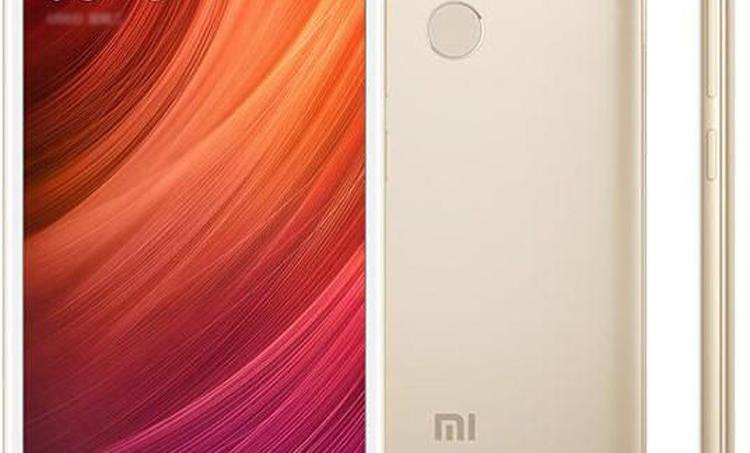 Sumsel Nian | 28 April Xiaomi Redmi Note 5 diluncurkan dengan Harga Rp2,9 Juta